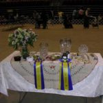 Trophy_Table_2