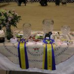 Trophy_Table_3