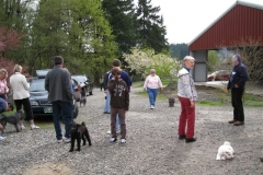 2008Pumifest028