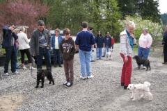 2008Pumifest035